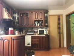Дом п. Мухен, ул. р-н п. Мухен, площадь дома 150,0кв.м., площадь участка 10 000кв.м., скважина, отопление жидкотопливное, от агентства недвижимост...