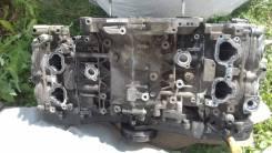 Двигатель Субару EJ 253