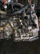Акпп Toyota Corolla Fielder NZE121 1NZ-FE U340E-05A