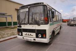 ПАЗ 32053. Продается автобус ПАЗ-32053, 20 мест