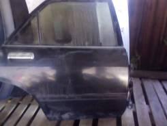 Дверь задняя правая Toyota Carina ST170