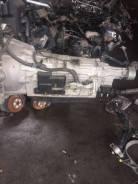 Акпп Toyota Crown GRS182 3GR-FSE A760E B03A