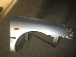 Крыло Mitsubishi Carisma