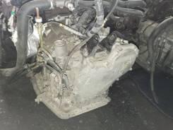 Акпп Toyota Carina AT211 7A-FE A245E-02A