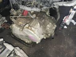 Акпп Toyota Raum EXZ10 5E-FE A244L-01A
