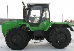 Уралвагонзавод РТ-М-160У. Продам трактор РТ-М 160, 175,00л.с. Под заказ