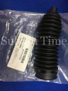Пыльник рулевой тяги W10 Subaru 34137XA00A