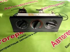 Блок управления климат-контролем. Audi 80, 8C/B4 1Z, 6A, AAH, AAZ, ABC, ABK, ABM, ABT, ACE, ADA, ADR, NG