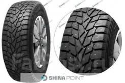 Dunlop SP Winter Ice 02, 185/70 R14 L