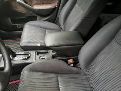 Подлокотник. Honda Civic, EM2, EN2, EP, EP1, EP2, EP4, ES, ES1, ES4, ES5, ES9, EU, EU1, EU2, EU3, EU4, EU5, EU6, EU7, EU8, EU9, EV1 Renault Premium 4E...