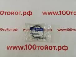 Уплотнительное кольцо маслянного фильтра Hyundai