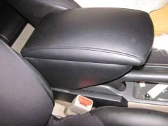 Подлокотник. Honda HR-V, GH1, GH2, GH3, GH4 Renault Premium D16A, D16W1, D16W5