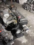 Двигатель 7A-FE Toyota Carina AT211, Caldina, Corona Premio
