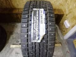 Dunlop SP Winter ICE 01, 225/45 R17