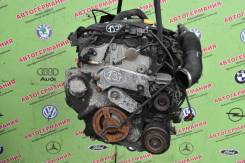 Двигатель Opel Vectra C V-2.2л (Z22YH)