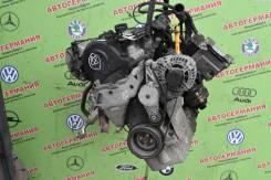 Двигатель 2.0 SDI (BST) Volkswagen Caddy 3
