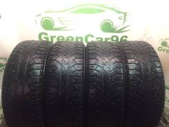 Bridgestone Ice Cruiser 7000, 225/60 R17
