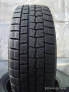 Dunlop Winter Maxx WM01, 215/60R17