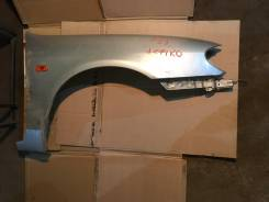 Крыло правое переднее Nissan Cefiro 33