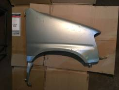 Крыло правое Honda Stepwgn RF1 RF2