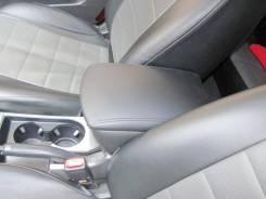 Подлокотник. Hyundai Elantra, HD Hyundai HD Renault Premium G4FC, G4GC, G4GF
