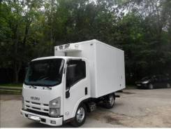Грузоперевозки , доставка любых грузов. От 500 до 2600 кг.