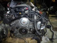 Двигатель AUK , ( BKH, BYU, BPK) Audi A6 C6 3.2FSi