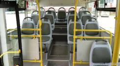 Golden Dragon. Автобус городской Голден Драгон, 56 мест, В кредит, лизинг