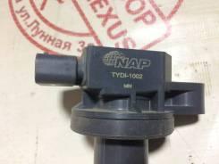 Катушка зажигания NAP TYDI-1002