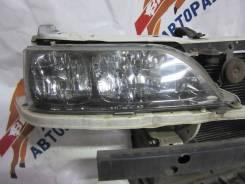 Фара Toyota Cresta GX100