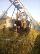 ЛТЗ Т-40. Продается трактор, 49,99 л.с.