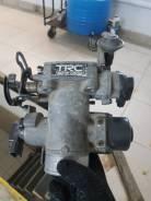 Заслонка дроссельная. Toyota Mark II, JZX90, JZX90E Toyota Cresta, JZX90 Toyota Chaser, JZX90 1JZGTE