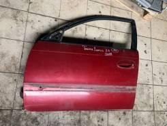 Toyota Avensis T220, Дверь передняя левая