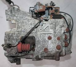 МКПП 6 ступ Mazda на Mazda Axela BK3P L3-VDT турбо