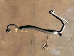 Трубка кондиционера. BMW 7-Series, E65, E66, E67 M54B30, M57D30TU2, M67D44, N52B30, N62B36, N62B40, N62B44, N62B48, N73B60