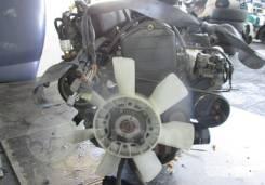 Продажа двигатель на Daihatsu Terios J100G HC-EJ