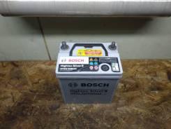 Bosch. 40А.ч., Обратная (левое), производство Япония
