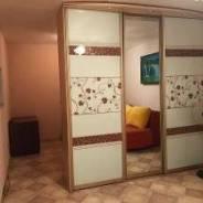 1-комнатная, улица Фанзавод 40. Океанская, частное лицо, 39,0кв.м.