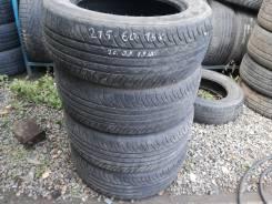 Kumho Ecsta SPT, 215/60R16