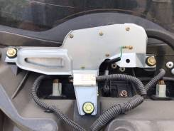 Моторчик дворников стеклоочистителя Lexus RX350 2003-2009 [8513048030], задний