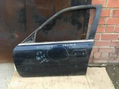 Дверь боковая передняя левая Honda Rafaga CE4 CE5