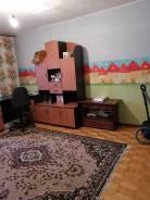2-комнатная, улица Декабристов 28. Заринский район, частное лицо, 59,8кв.м.