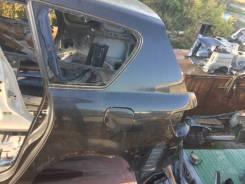Крыло заднее левое Toyota Ipsum ACM21