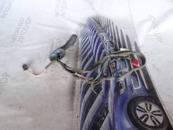Электропроводка. Renault Symbol, LU01 Двигатели: K4J, K4M