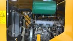 YTO. Запчасти двигатель Погрузчик SZM 932