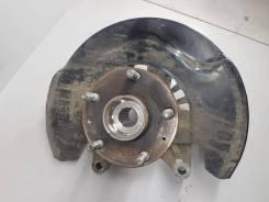 Кулак поворотный передний правый [S3501600] для Lifan X60