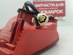 Фонарь задний левый (на крышку багажника) [PBA4133500] для Lifan Myway