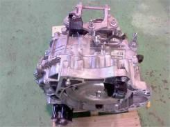 Автомат АКПП 2WD Мазда 3 2.0L PE