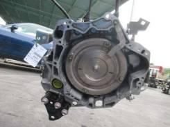 Автомат АКПП 2WD Mazda 3 1.5L P5-VPS