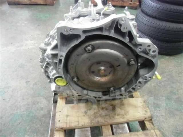 Автомат АКПП 2WD Mazda CX-3 1.5L S5DPTS